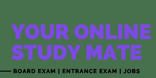 Sarkari Naukri, Entrance Exam, Admission and School - Alerts